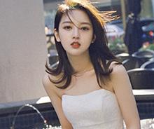 @沈大美Shirine