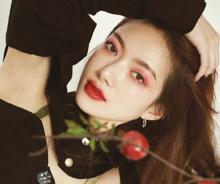 @一鲜 poppy